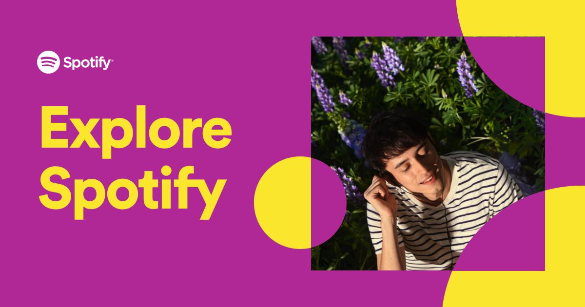 spotify-everywhere.com