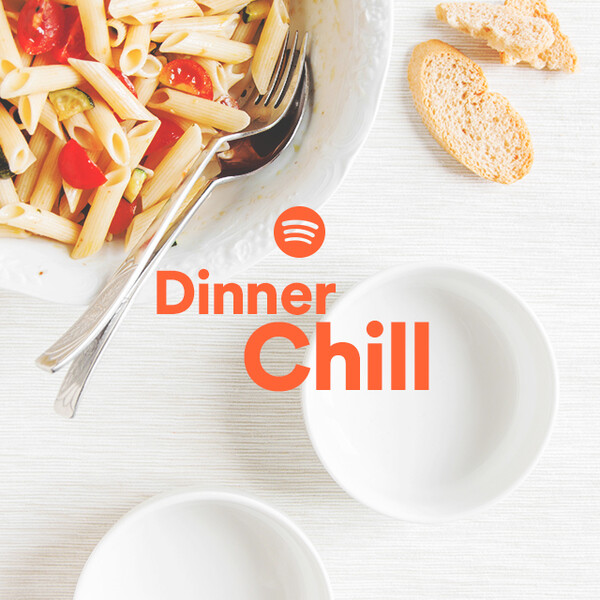 Playlist Card Image